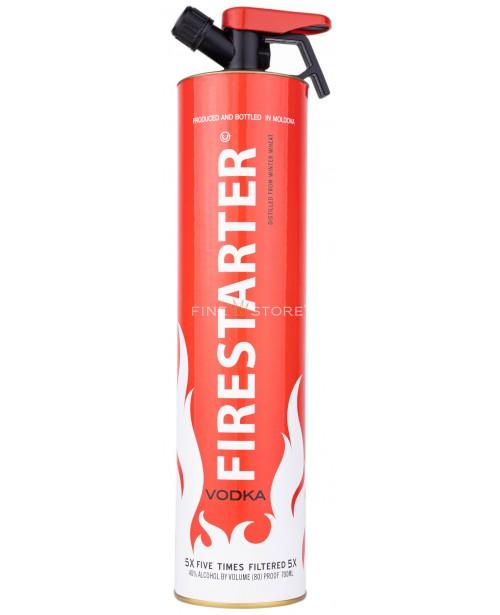 Firestarter Vodka 0.7L