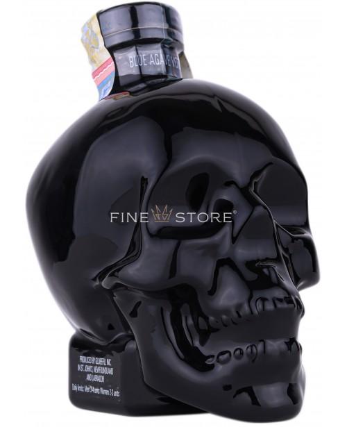 Crystal Head Onyx 0.7L