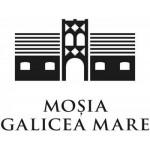 Mosia Galicea Mare