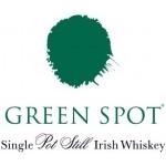 Spot Whiskey