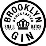 Brooklyn Craft Works