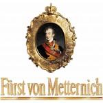 Furst von Metternich