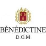 D.O.M Benedictine