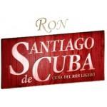 Santiago de Cuba Ron