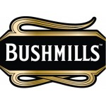 "The ""Old Bushmills"" Distillery Company"