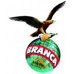 Fratelli Branca Distillerie