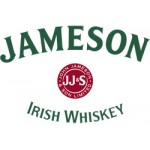 John Jameson & Son