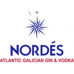 Atlantic Galician Spirits
