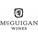 McGuigan