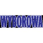 Wyborowa