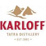 Karloff Tatra