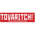 Tovaritch!
