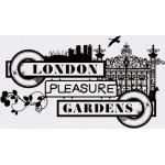 Pleasure Gardens Distilling Company