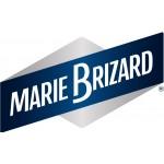 Marie Brizard & Roger