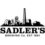 Sadler's