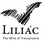 Crama Liliac