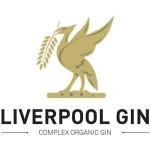 Liverpool Distillery