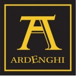 Ardenghi