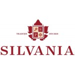 Podgoria Silvania