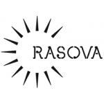 Crama Rasova