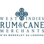 West Indies Rum & Cane Merchants