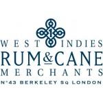 West Indies Rum & Cane Merchants