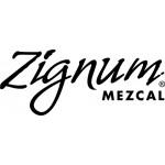 Zignum