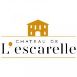Chateau De L escarelle