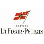Chateau La Fleur - Petrus