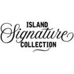Island Signature Collection
