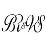 Bodegas Benjamin De Rothschild - Vega Sicilia