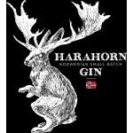 Harahorn