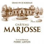 Chateau Marjosse