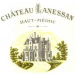 Chateau Lanessan