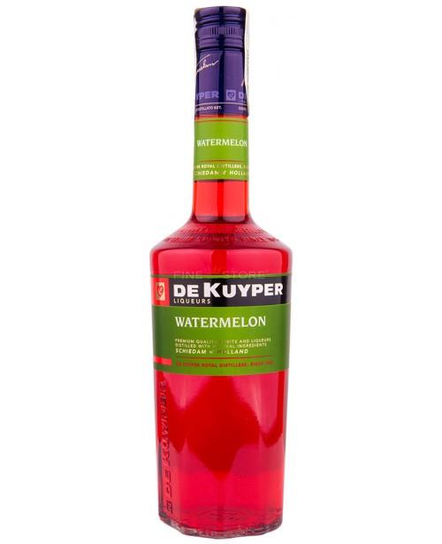De Kuyper Watermelon 0.7L