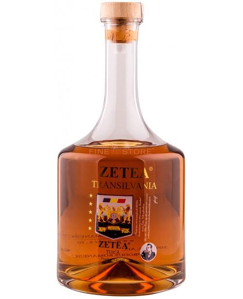 Zetea Tuica de Transilvania 3L