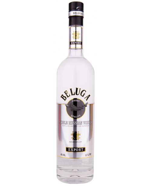 Beluga Noble 0.7L Top