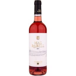 Torres Mas Rabell Rose 0.75L