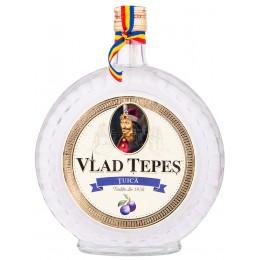 Vlad Tepes Tuica 0.7L