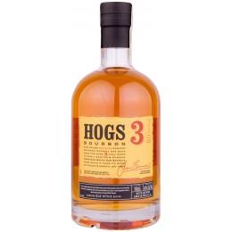 Hogs 3 Ani 0.7L