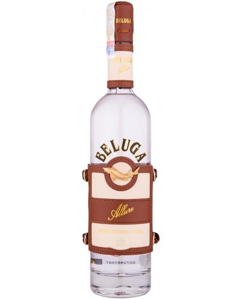 Beluga Allure 0.7L Top