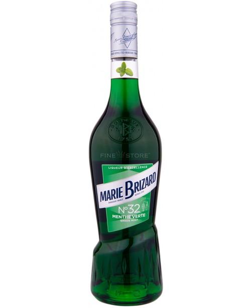 Marie Brizard Green Mint 0.7L
