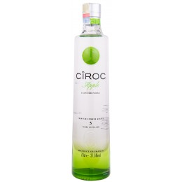 Ciroc Apple 0.7L