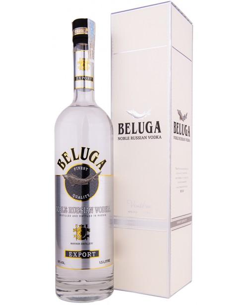 Beluga Noble 1.5L Top