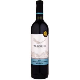 Trapiche Cabernet Sauvignon 0.75L