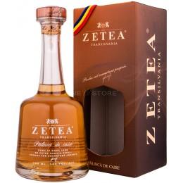 Zetea Palinca de Caise 0.7L