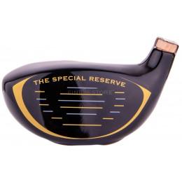 McGibbon's Special Reserve 0.5L