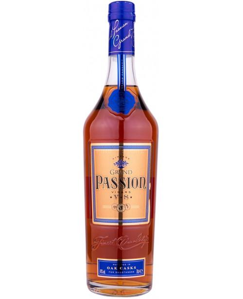 Grand Passion VS 0.7L