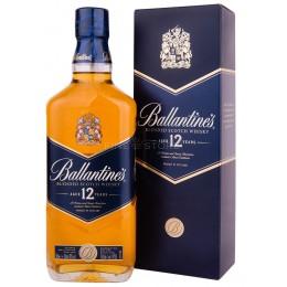 Ballantine's 12 Ani 0.7L