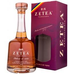 Zetea Palinca de Visine 0.7L